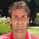 Diogo Valente